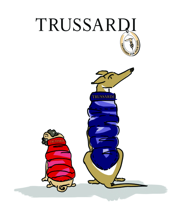 trussardi-for-your-dog_1