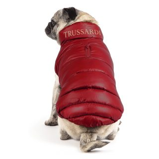 TRUSSARDI FOR YOUR DOG